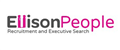 Jobs from ELLISONPEOPLE RECRUITMENT