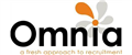 Omnia Recruitment jobs