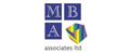MBA Associates Ltd jobs