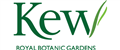 Royal Botanical Gardens jobs