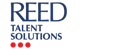 Reed Finance jobs