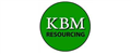 KBM Resourcing jobs