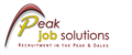 Peak Job Solutions jobs