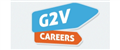 G2V Recruitment Group  jobs