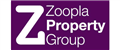 Jobs from Zoopla