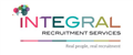 Integral Recruitment jobs