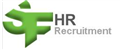SF HR Recruitment.  jobs