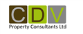 CDV Property Consultants jobs