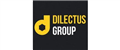 DILECTUS RECRUITMENT SOLUTIONS jobs