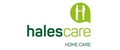Hales Care jobs