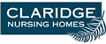 Claridge Nursing Home jobs
