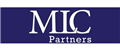 MLC Partners Limited jobs