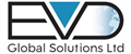 EVD Global Solutions Ltd jobs