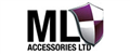 ML Accessories Ltd jobs