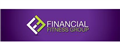 Financial Fitness Ltd jobs