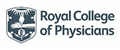 Royal College of Physicians  jobs
