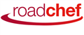 Jobs from Roadchef