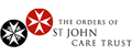St. John Care Trust jobs