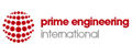 Prime Engineering jobs