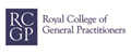 Royal College of General Practitioners jobs
