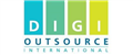 Digital Outsource International jobs