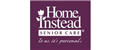 Home Instead Senior Care (Watford) jobs