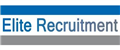 Elite Recruitment Group jobs