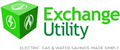 Exchange Utility jobs