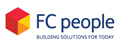 FC People jobs