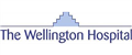 The Wellington Hospital jobs