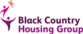 Black Country Housing Group jobs
