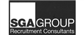 Sharon Gay Associates jobs