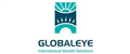 Jobs from Globaleye