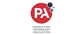 PA Consulting  jobs