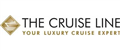 The Cruise Line  jobs