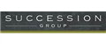 Succession Group jobs
