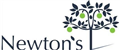 Newtons Recruitment jobs