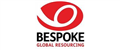 Bespoke Global Recruitment Ltd jobs