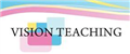 Vision Teaching jobs