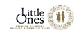 Little ones UK limited jobs