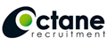 Octane Recruitment jobs