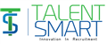 Talent Smart Limited jobs