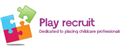 Play Recruit jobs