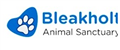 Bleakholt Animal Sanctuary jobs