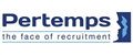 Pertemps Aylesbury Commercial jobs
