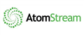 AtomStream jobs