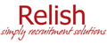 Relish Recruitment jobs