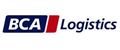 BCA Logistics jobs