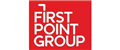 First Point Group jobs