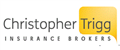 Christopher Trigg Insurance Brokers jobs